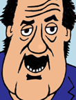 Chris Berman thumb