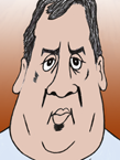 Chris Christie thumb